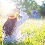 Tips voor de beste outdoorchef bbq