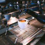 Hoe maak je je koffie lekkerder?