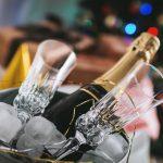 Alcoholvrije champagne kopen