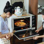 Kies de elektrische pizza oven van Ovenwinkel